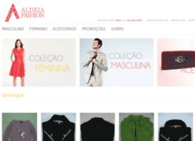 aldeiafashion.com.br