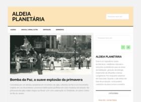 aldeiaplanetaria.com.br
