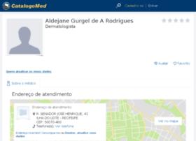 aldejane-gurgel-de-a-rodrigues.catalogo.med.br