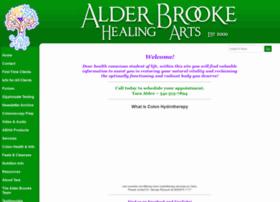 alderbrooke.com