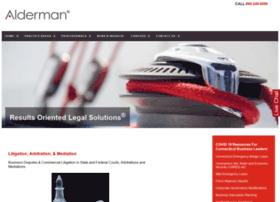 alderman.com