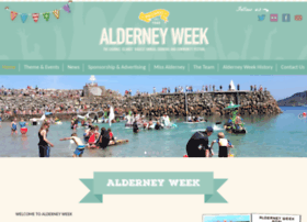 alderneyweek.net