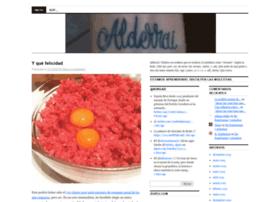 alderrai.wordpress.com