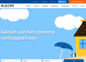 alders.nl