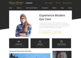 alderwoodvisionsource.com