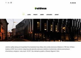 aldesa.pl