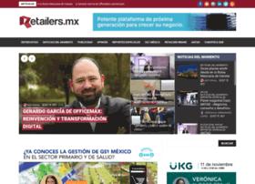 aldetalle.net