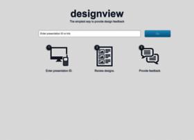 aldholcroft.designview.io