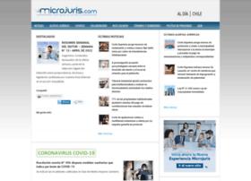 aldiachile.microjuris.com