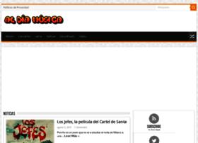 aldiamusica.com