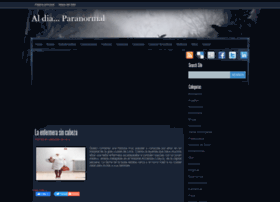 aldiaparanormal.blogspot.mx