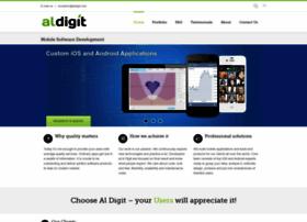 aldigit.com