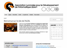 aldil.org