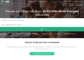 aldimarche.site-recrutement.com
