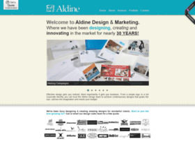 aldine.co.uk
