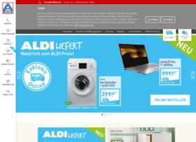 aldinord.de