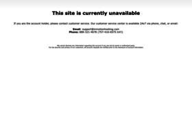 aldiyaa-ye.com