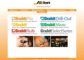aldn.com