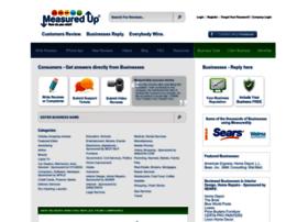 aldo-shoes-reviews.measuredup.com
