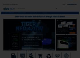 aldo.com.br
