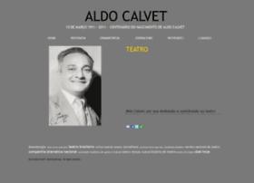 aldocalvet.org