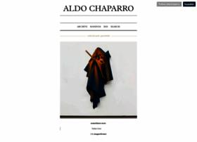aldochaparro.tumblr.com