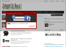 aldofahreza.blogspot.com