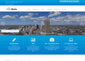 aldomedia.com