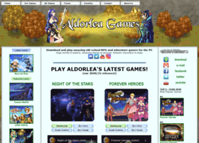 aldorlea.org