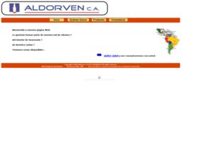 aldorven.com