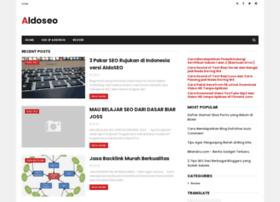 aldoseo.blogspot.com