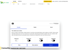 aldroenergia.com