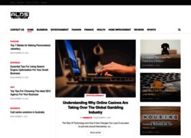 alds.org.au