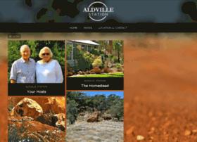 aldville.com.au