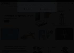 ale-hop.org