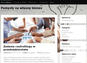 ale-pomysl-na-biznes.info.pl