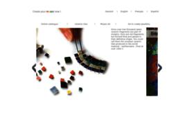 alea-mosaic.com