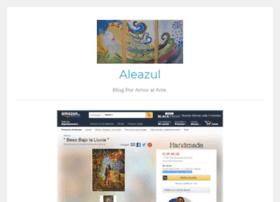 aleazul.wordpress.com