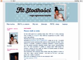 alebabka.blogspot.com