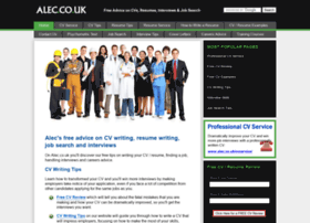 alec.co.uk