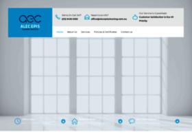 alecepiscleaning.com.au