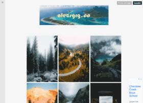 alecsgrg.tumblr.com