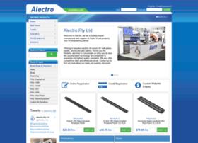 alectro.com.au