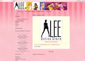 aleeshoponline.blogspot.com
