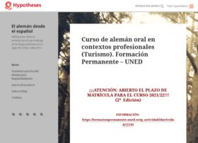 aleesp.hypotheses.org