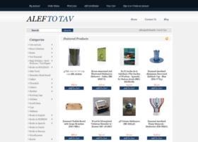 alef-to-tav.com