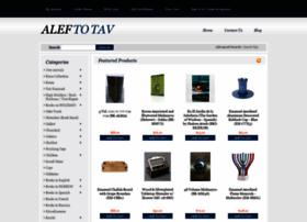 alef-to-tav.com