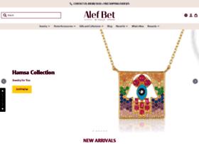 alefbet.com