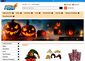alegrafesta.com.br