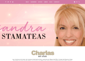 alejandrastamateas.com